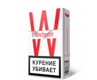 Сигареты Winchester Red 1шт