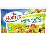 Салат Hortex Mexico 400г